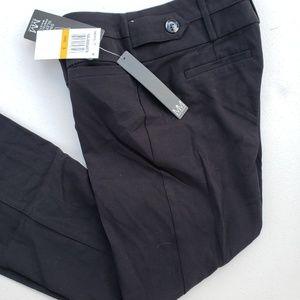My Michelle Junior's Pant